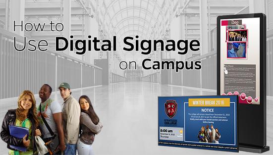 blog_8-campus