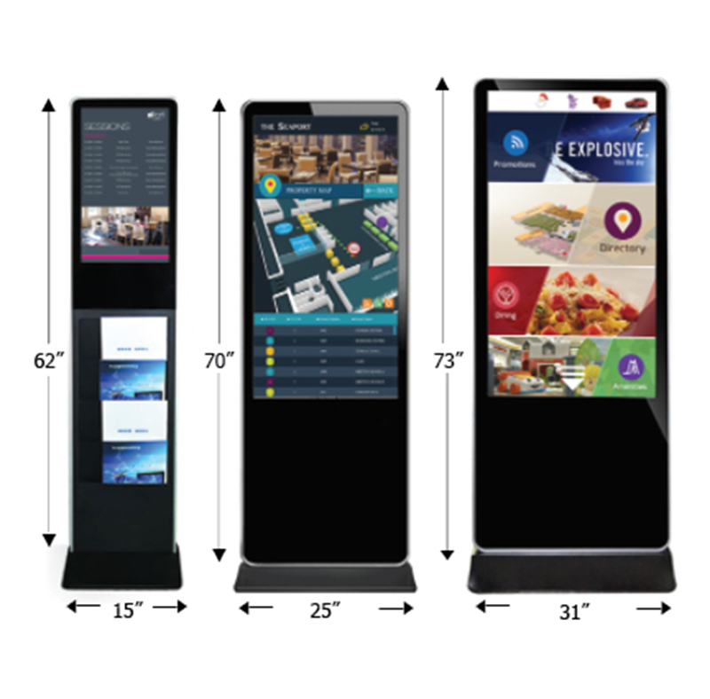 DisplayPoint_Kiosks_Large_Format_MultiTouch